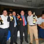 Noche Amigos Click Queretaro 2013 !