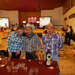 Noche de Amigos Click Morelia 2013 !!!!