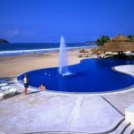 Posada Real Ixtapa Imagenes