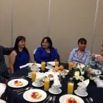 Desayuno Celaya Click!!!